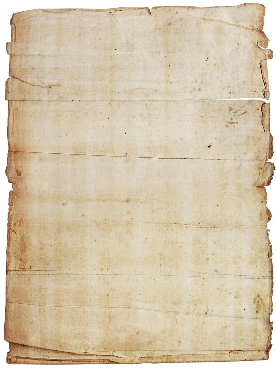 old paper stock 03