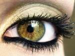 My eye stock