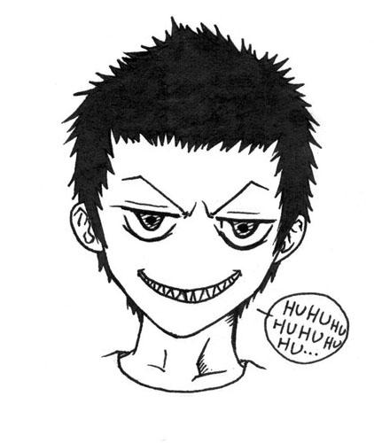 Achrafuuu's Profile Picture