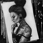 Portrait (20)