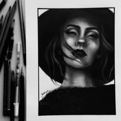 Portrait (33)