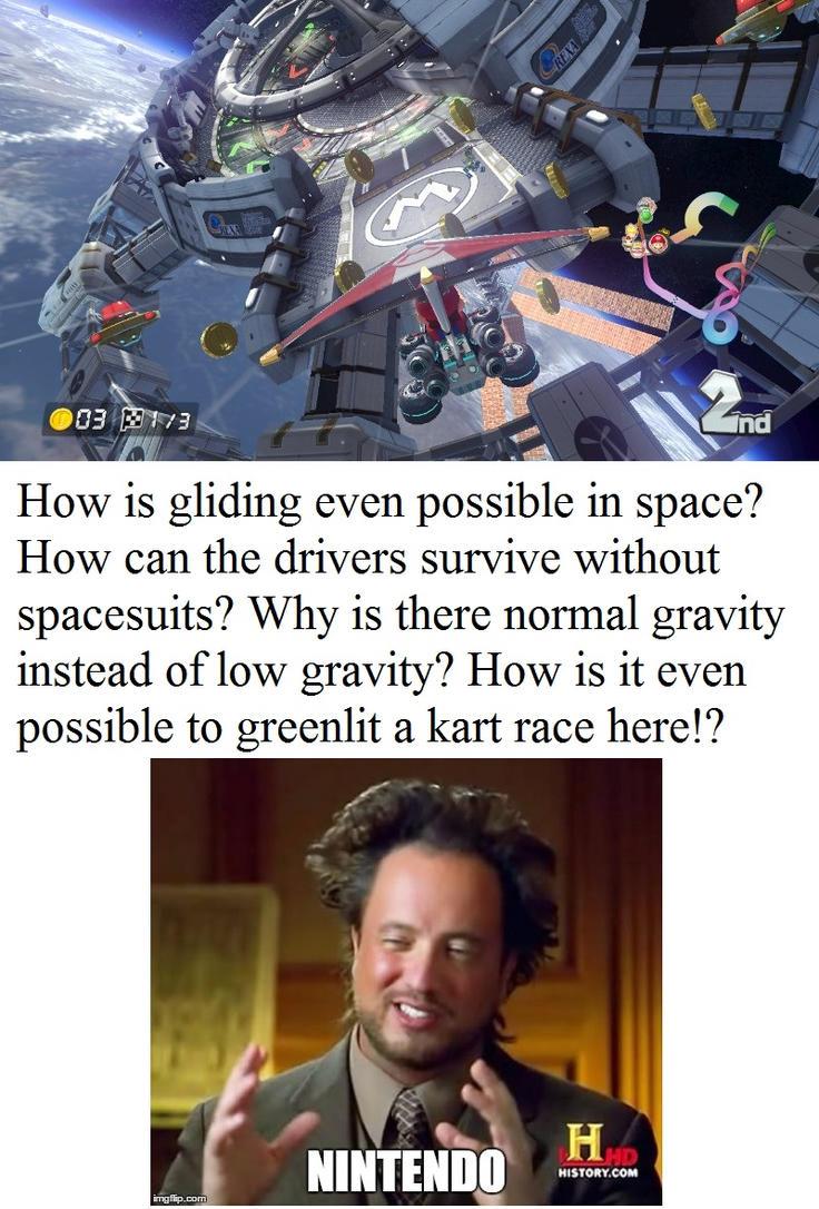 Space Logic by PokeMarioFan14