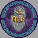 11 Aquarius