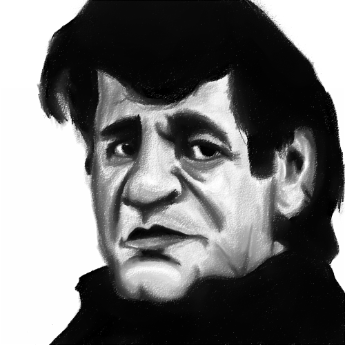 man_in_black_by_banjoker-dbhoxpx.png