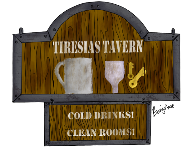 tavern_new_by_banjoker-dbhp159.png
