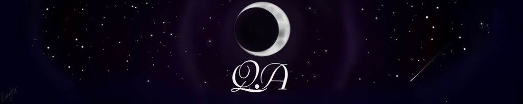 questions_of_answers_by_banjoker-dbxih5p.png