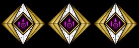 symbol_2_by_banjoker-dbzzz9x.png