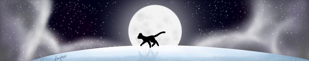 snow_dream_by_banjoker-dc0rr5u.png