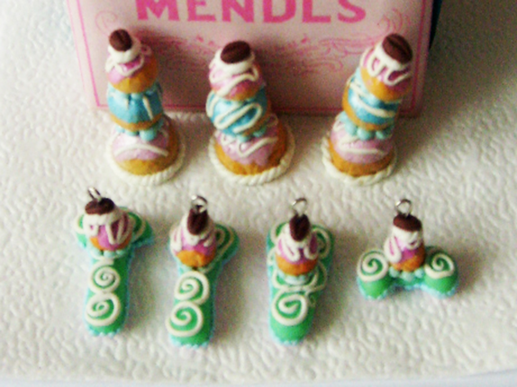 Mendl's (2) by Antagoniya