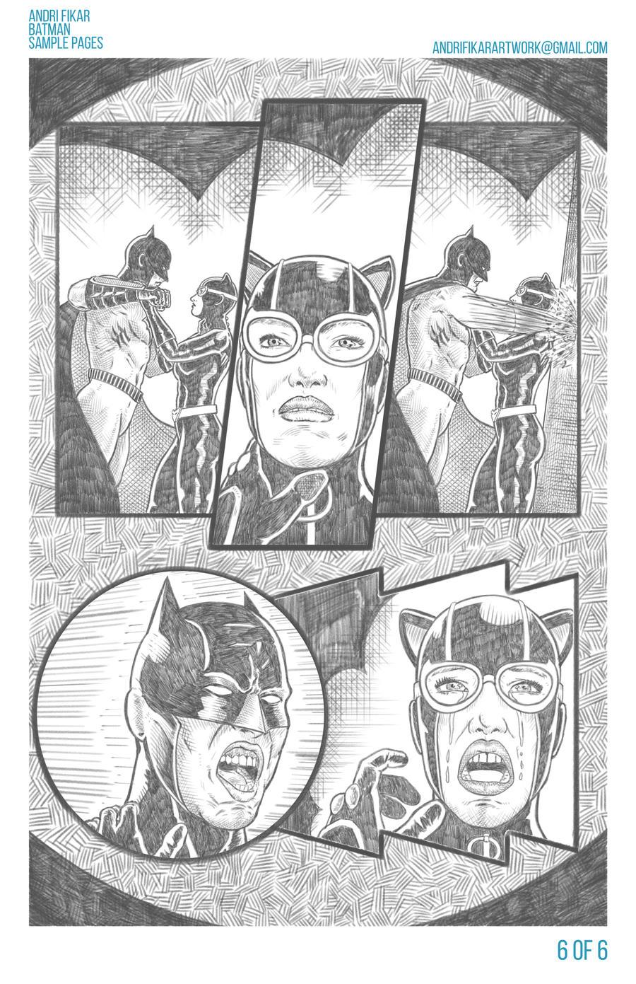 [Image: batman_sample_pages_6_of_6_by_fixart-dc7kx6j.jpg]