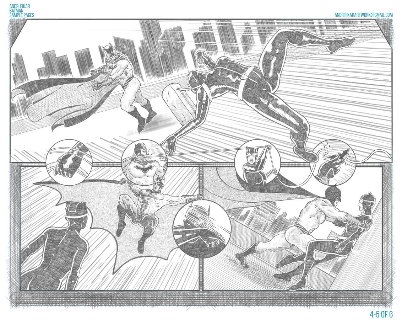 [Image: batman_sample_pages_4_5_of_6_by_fixart-dc7kxgj.jpg]