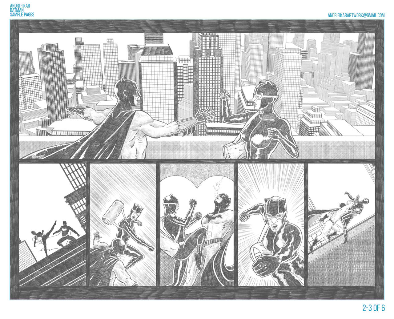 [Image: batman_sample_pages_2_3_of_6_by_fixart-dc7kxnq.jpg]