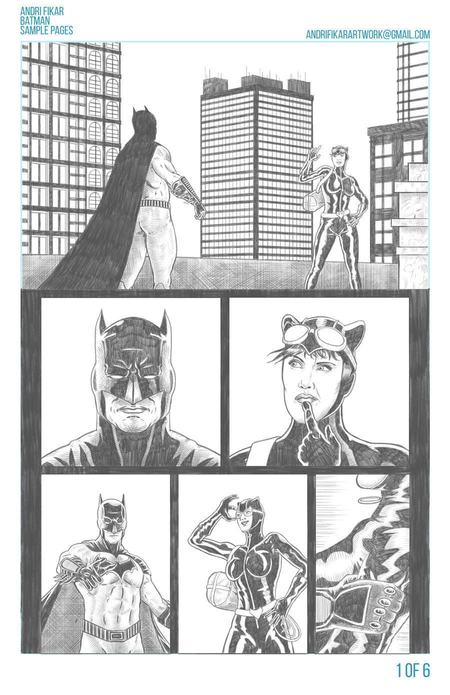 [Image: batman_sample_pages_1_of_6_by_fixart-dc7kxyf.jpg]