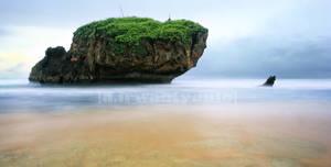glomour beach