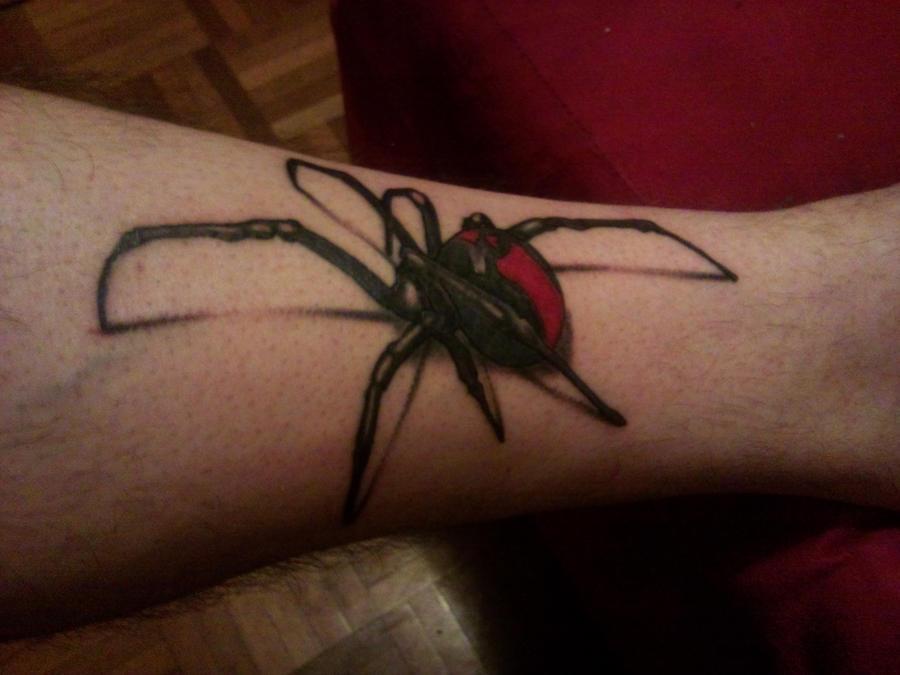 big_ass_redback_tattoo_by_needlesncolor.jpg