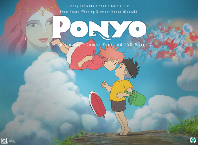 ponyo_poster_by_HoshiMouse.jpg