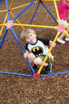 Playground Batman