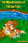 Tod and Tails