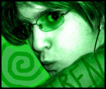 Dev ID by SoshenCloud