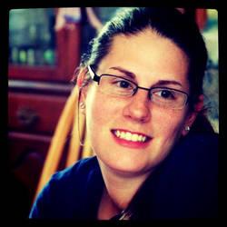 My Beautiful Wife by bobweb