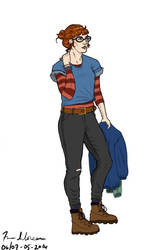 Ultimate Mary Jane designs #2