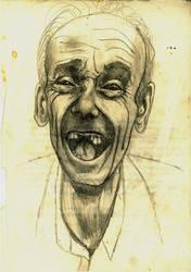 expression by Mainamarbus