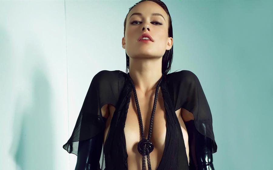 Olivia Wilde 1 by ockre
