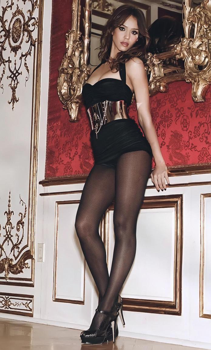 Дня топ самых дорогих проституток важным, что