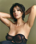 Monica Bellucci O2 HD