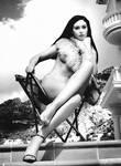 Monica Bellucci O3 HD
