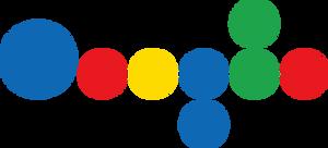 Google Circles Logo HD by ockre