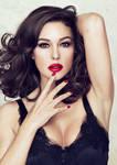 Monica Bellucci Dolce Gabbana HD