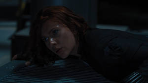 Scarlett Johansson 43
