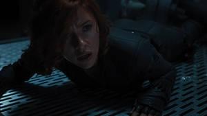 Scarlett Johansson 44