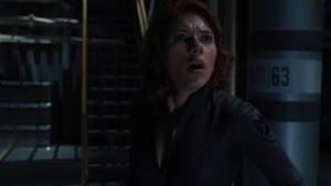 Scarlett Johansson 45