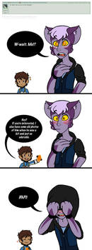 VLD Next Gen Ask 3 by Infinity-Drawings