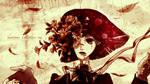 Nao Tukiji:Another Stranger Me