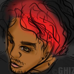 Ghizbo's Profile Picture