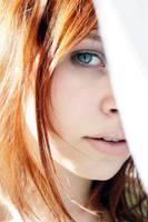 ginger by radiojust