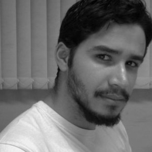 Salvaratty's Profile Picture