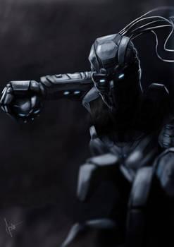 Triborg - Update