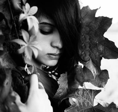 Dress me Leaves by sara85eg - En g�zeLLerini Sizin i�in se�tiM :) ��te Ar�iviM