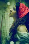Aya.. by sara85eg