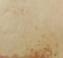 Paper Texture by mcbadshoes