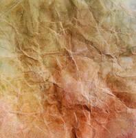 Color Texture 5 by mcbadshoes