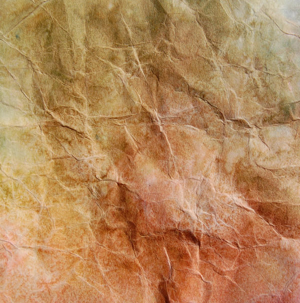 Color Texture 5 by mcbadshoes