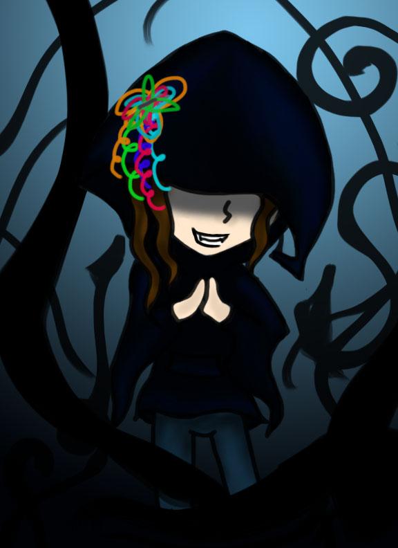 Vizo-vi's Profile Picture