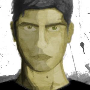 chriztianekro's Profile Picture