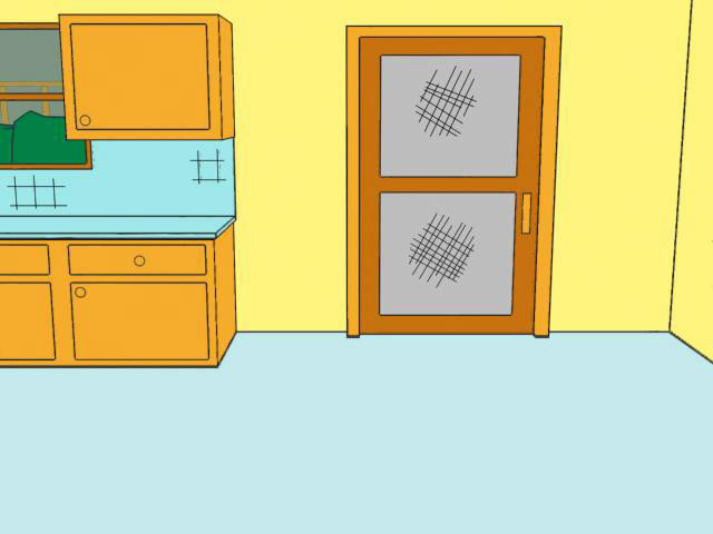 Image Result For Where To Buy Kitchen Appliances