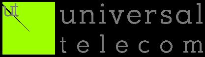 universal telecom omdöme